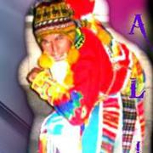 edison's avatar