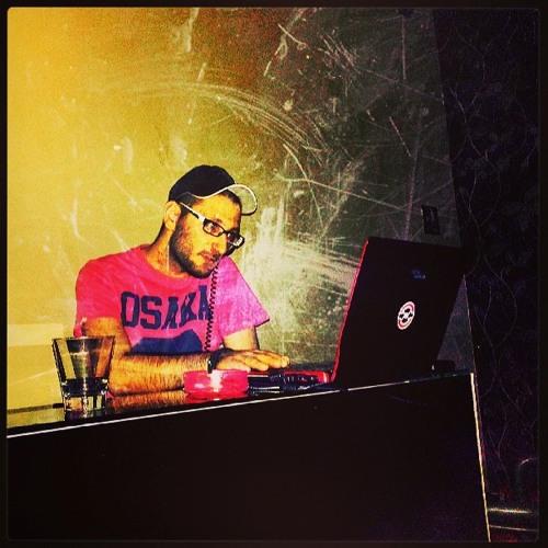 Spyros Koum...'s avatar