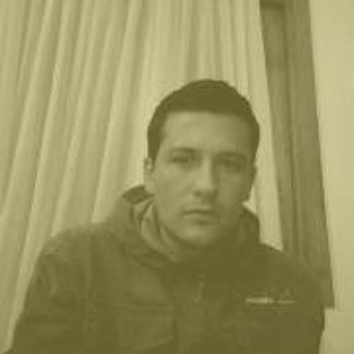 Esteban Orozco 3's avatar