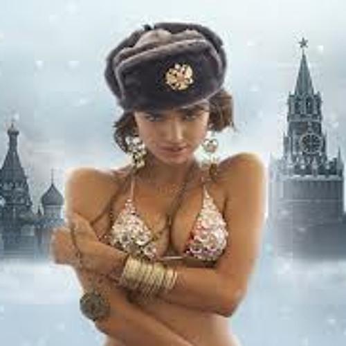 vladimirkorchakof's avatar