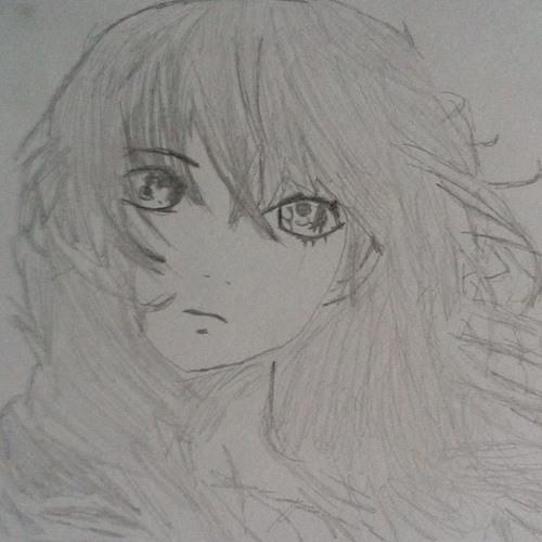 lalaloopsygirl's avatar