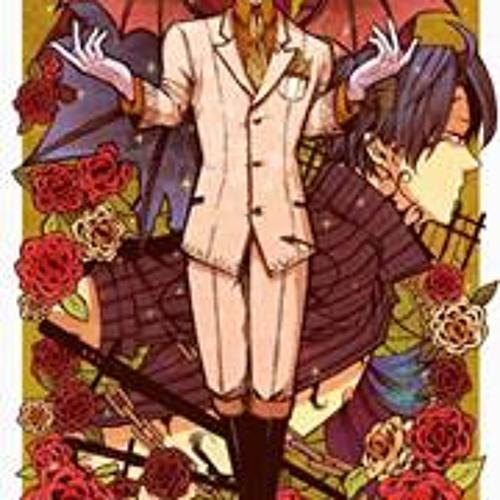 Arthurbabbu's Mun's avatar
