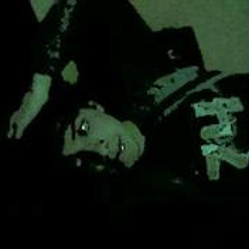 EmilioJose's avatar