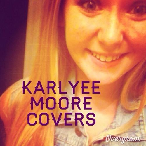 KarlyeeMoore's avatar
