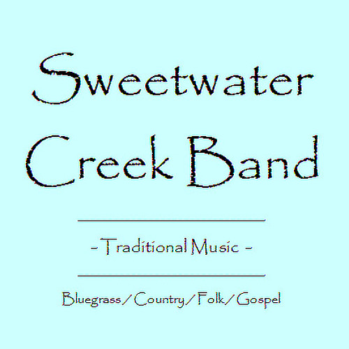 Sweetwater Creek Band's avatar