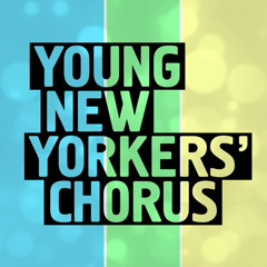 Young New Yorkers' Chorus