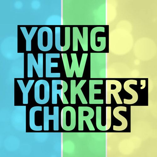 Young New Yorkers' Chorus's avatar