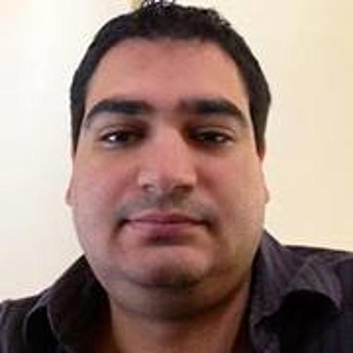 Rafael Harari Turquie's avatar