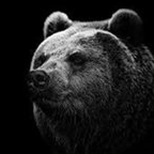 Viktor Rasmussen 3's avatar