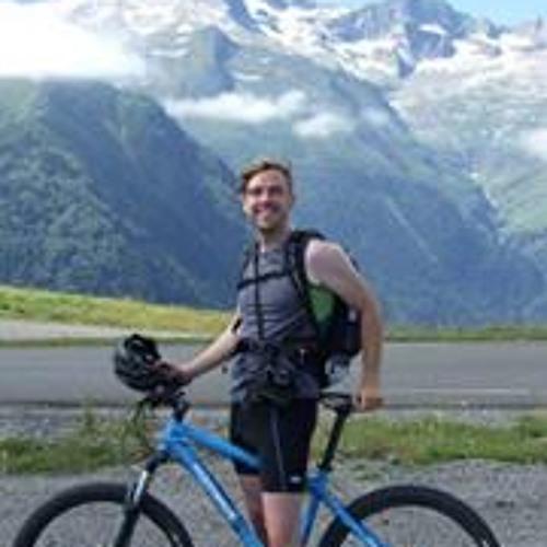 Axel Maaß 1's avatar