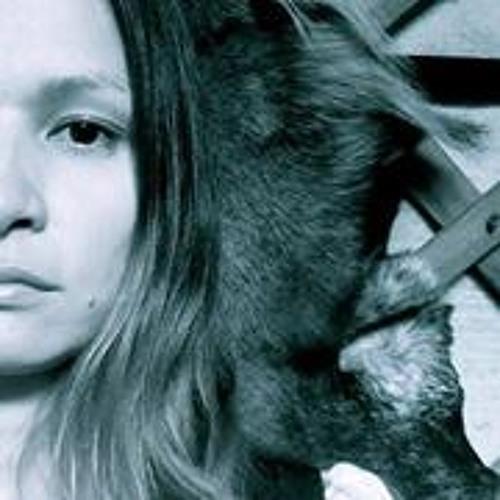 Katya Akh's avatar