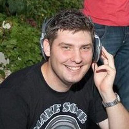 Mario Ćaleta 1's avatar
