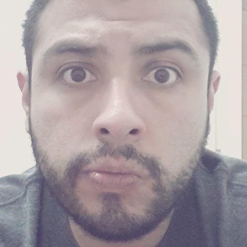 Felipe Mora's avatar
