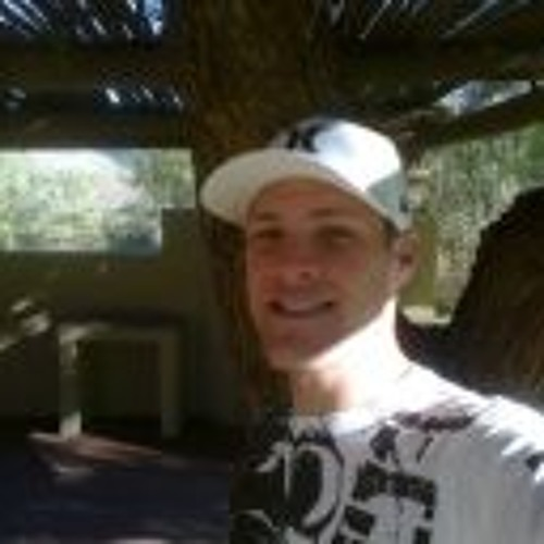 Roger Shearon's avatar