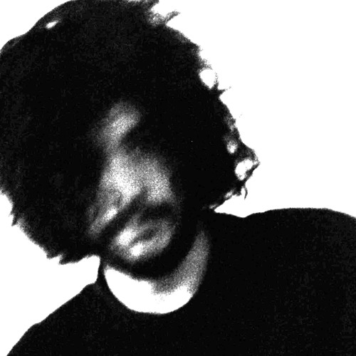 Mr Bloby aka Andrealphus's avatar