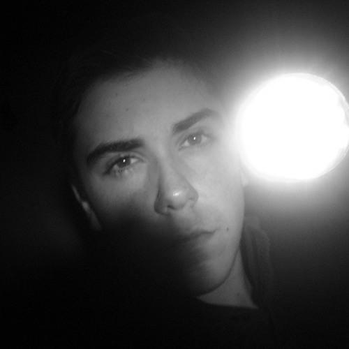 Lucasgirardi9's avatar