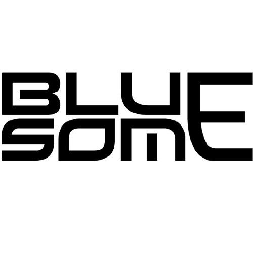 Bluesome's avatar