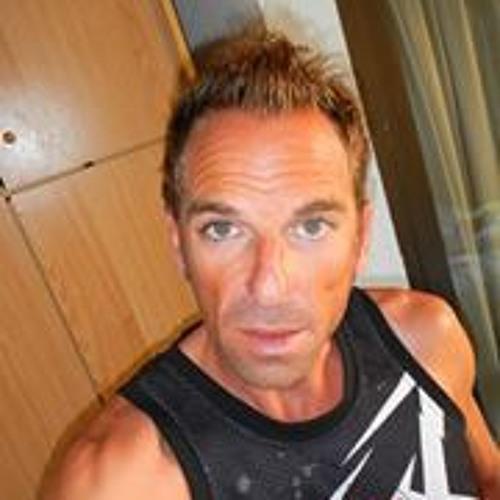 Juan Prieto Chamorro's avatar