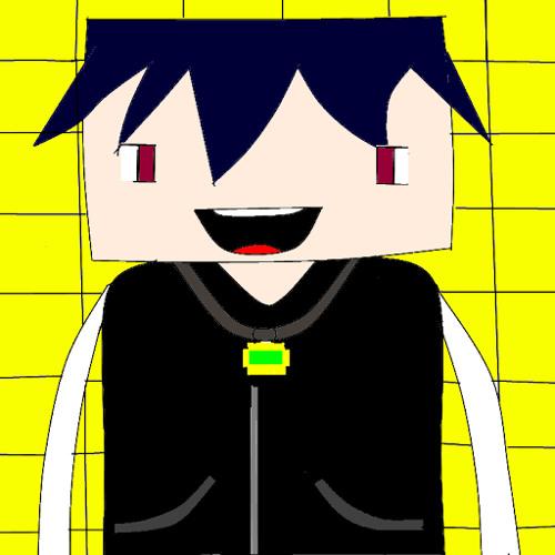 hans brian's avatar