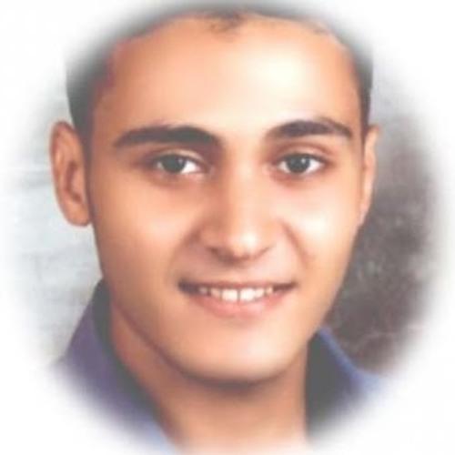 Islam Hassan 15's avatar