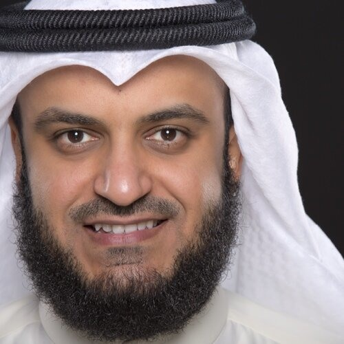 ahmed makkawy 2015's avatar