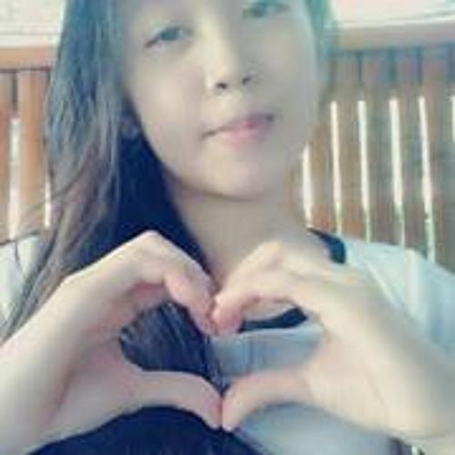 Jhona Garcia 1's avatar