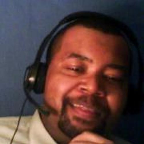 Rodney Brooks Jr's avatar