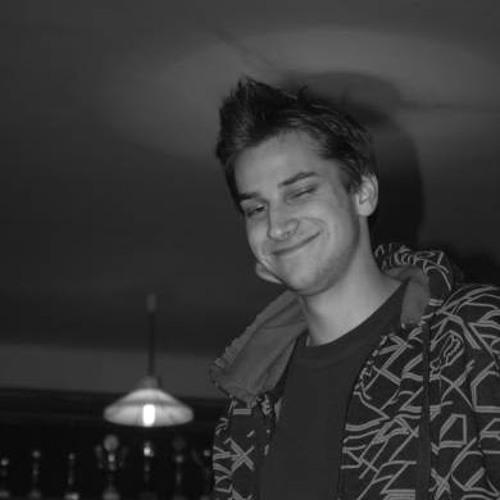 Jan Chochole com's avatar