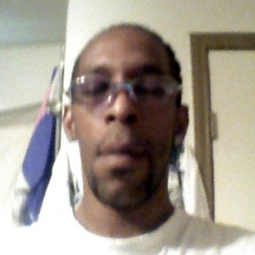 mrscorpio74's avatar