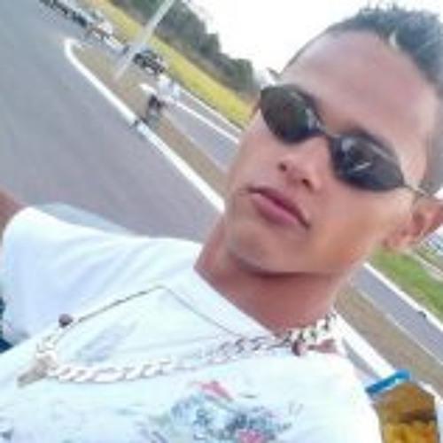 Rafael Alves 177's avatar