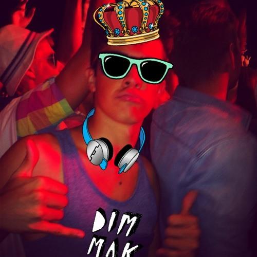 DJMakkA's avatar
