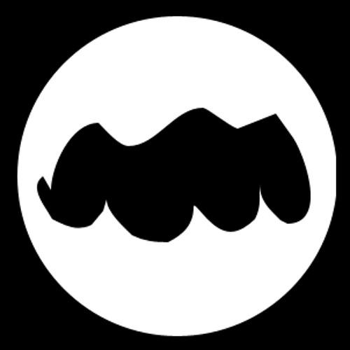 Em Air's avatar