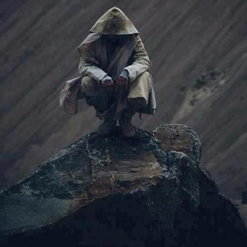 GOTALIGHTER's avatar