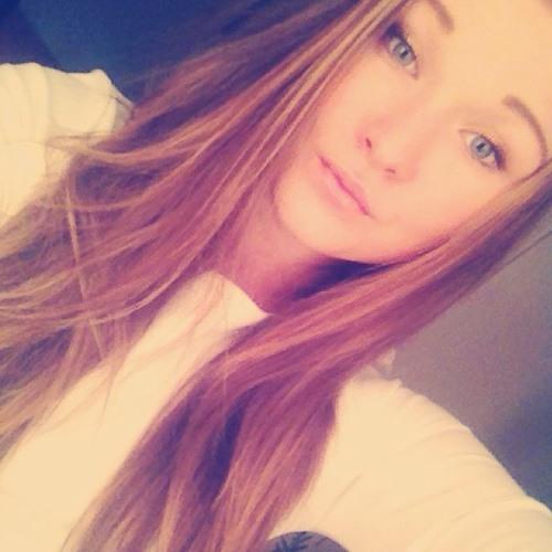 Alexandraoscarsson's avatar