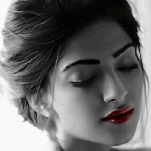 sudan_34's avatar