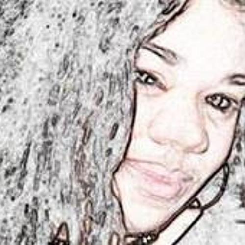 Sonia Roman 1's avatar