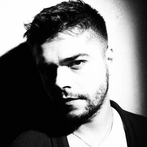 Tboy's avatar