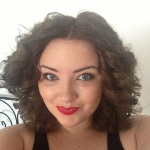 Dancehallprincess's avatar