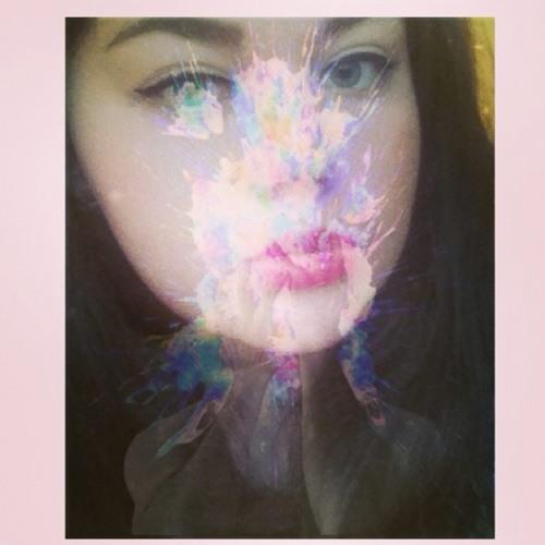 smellesse1's avatar