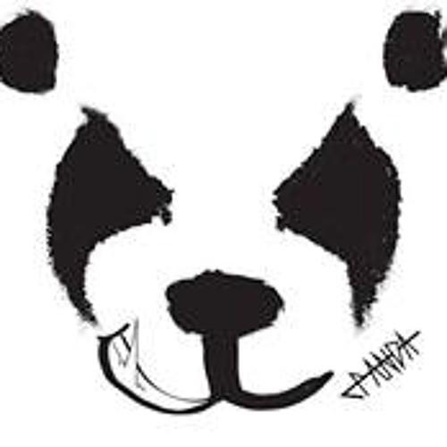 Vj Dedios's avatar