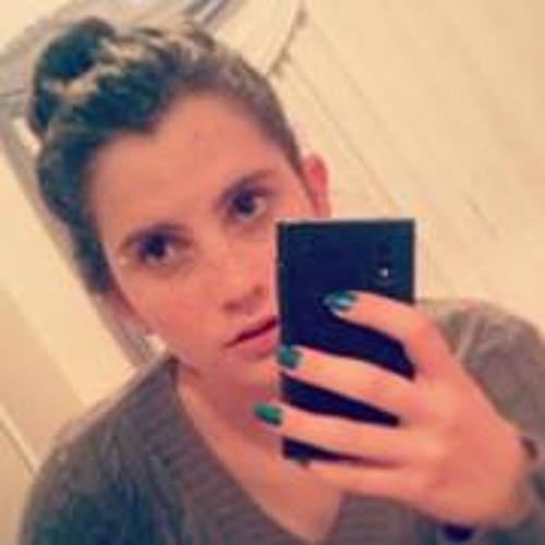 Luisa Nunes 3's avatar