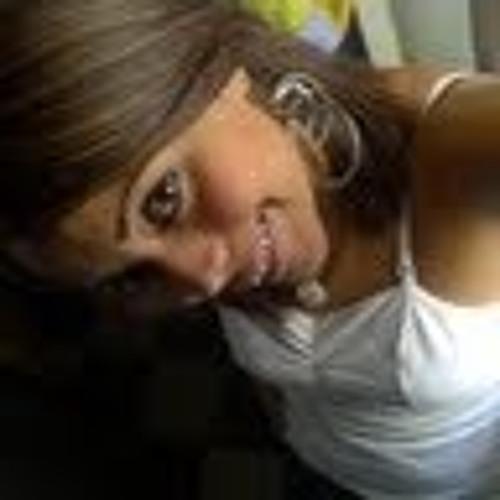 josibel camacho's avatar