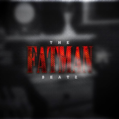 Fatman Beatz's avatar