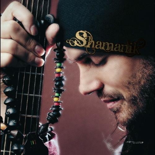 Shamanik's avatar