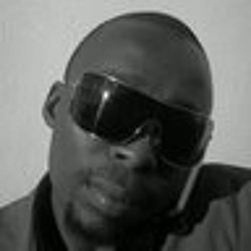 Meodi Mothapo's avatar