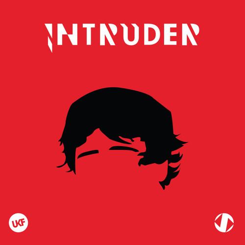 DjIntruder's avatar