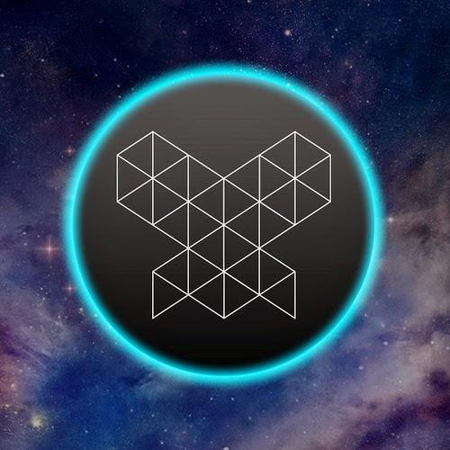 Luis Legrand 1's avatar