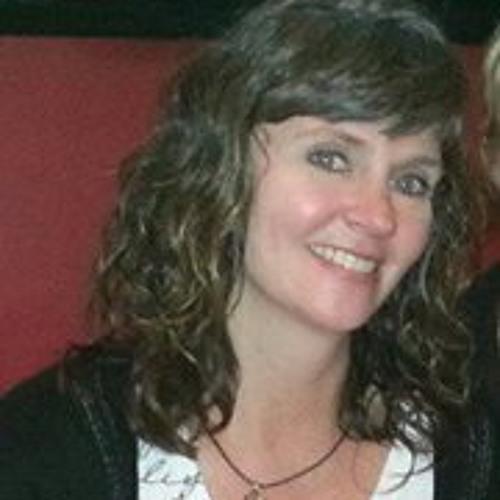 Jenny Eckman Johnson's avatar