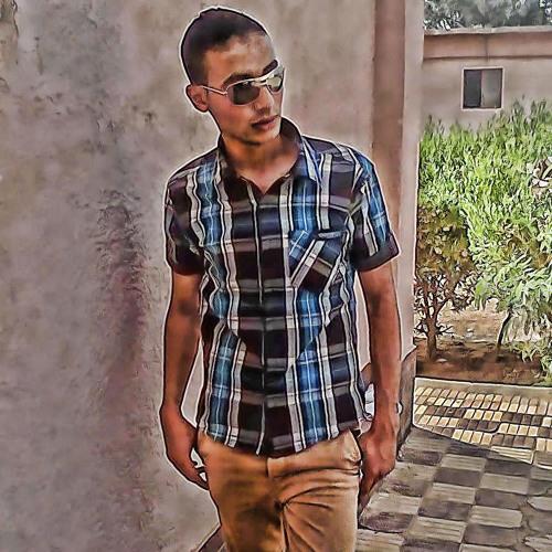 AmrGamal's avatar