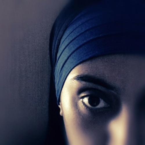 Gurbinder 'Acapella' Kaur's avatar